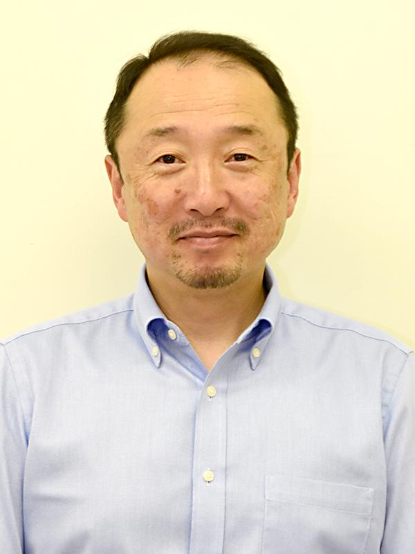 教授,コーチング,情報・マスメディア 粟木 一博