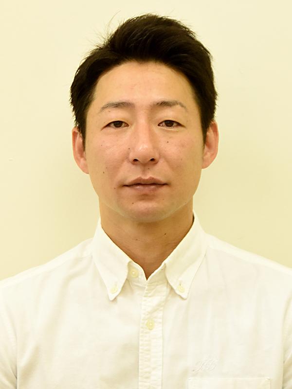 講師 鈴木 良太