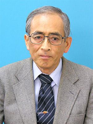 教授 小澤 輝高