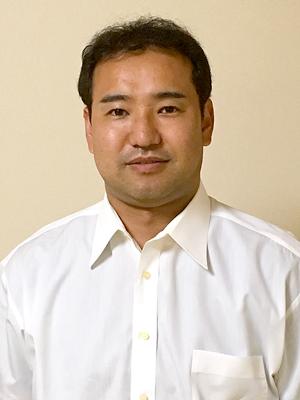講師 高橋 陽介