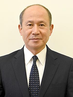 教授 齋藤 浩二