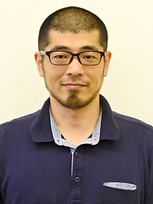 講師 藤本 晋也
