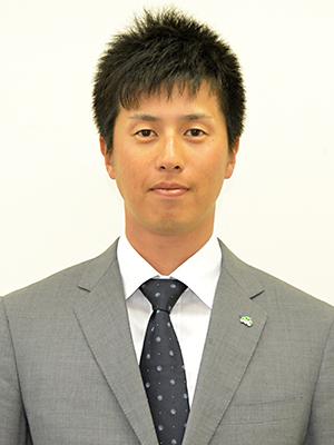講師 坪井 俊樹
