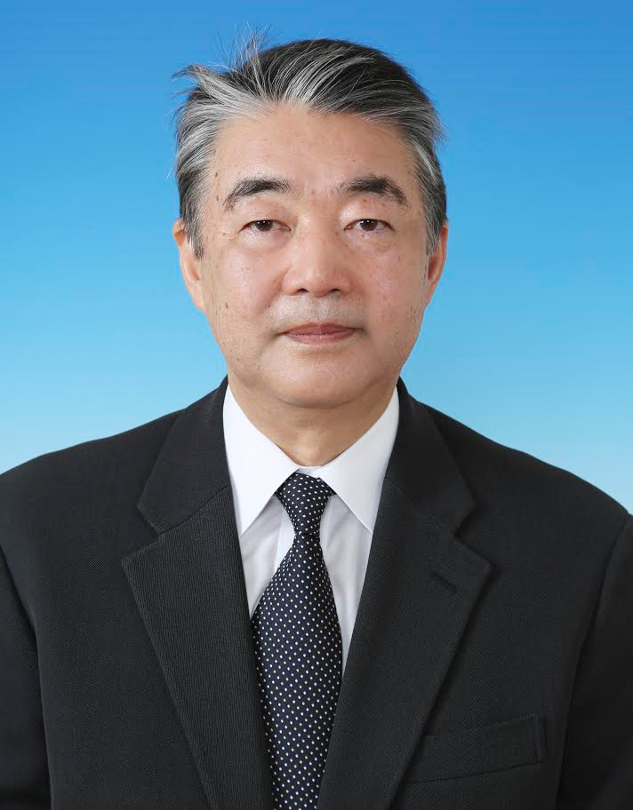 教授 橋本 実