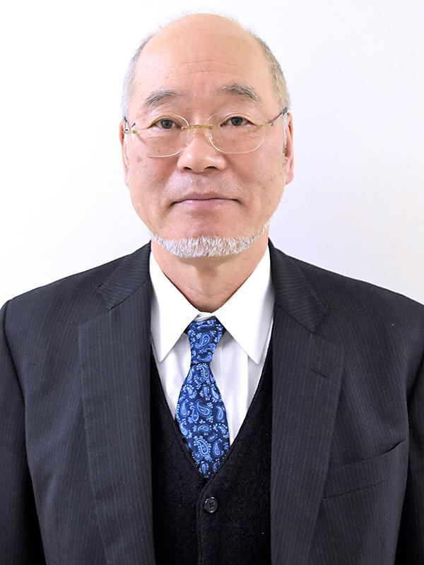 講師,安全・安心 田中 政孝