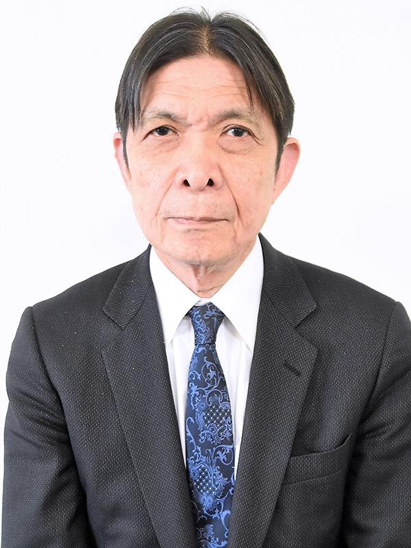 教授,情報・マスメディア 齋藤 博