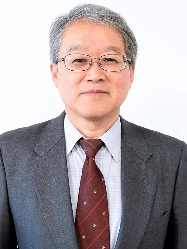 教授,一般教養 平田 忠