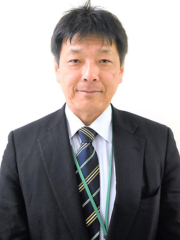 教授,教職 荒井 龍弥