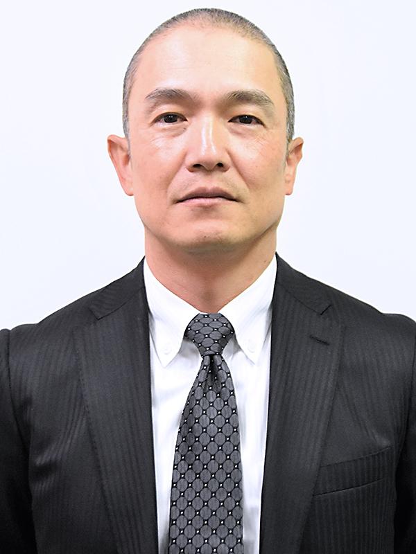 教授,コーチング 森本 吉謙