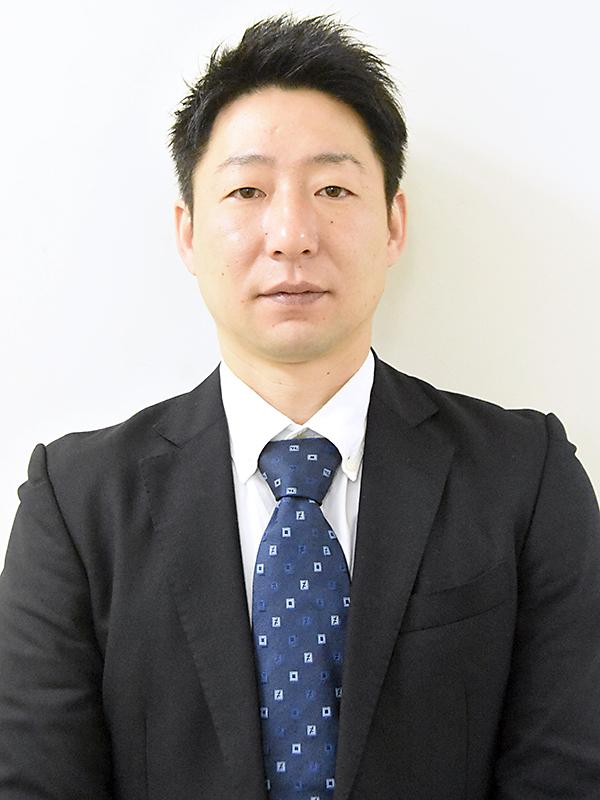 講師,コーチング 鈴木 良太