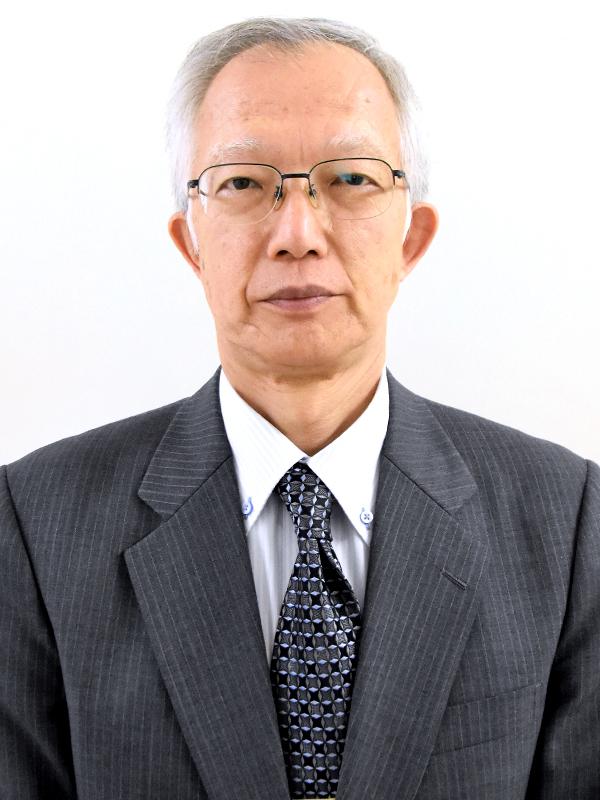 教授,一般教養,教職 菊地 博