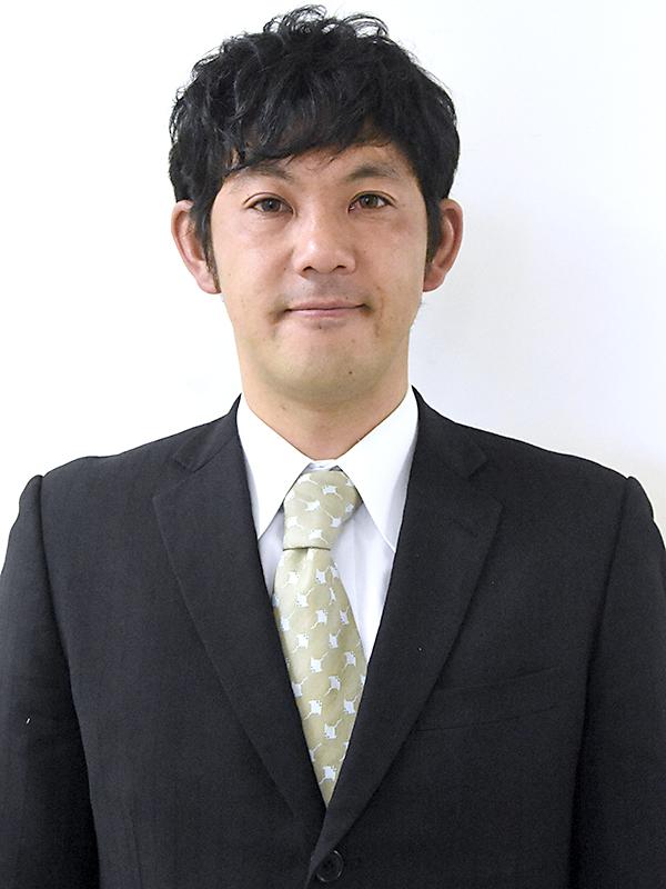 講師,コーチング 佐藤 周平