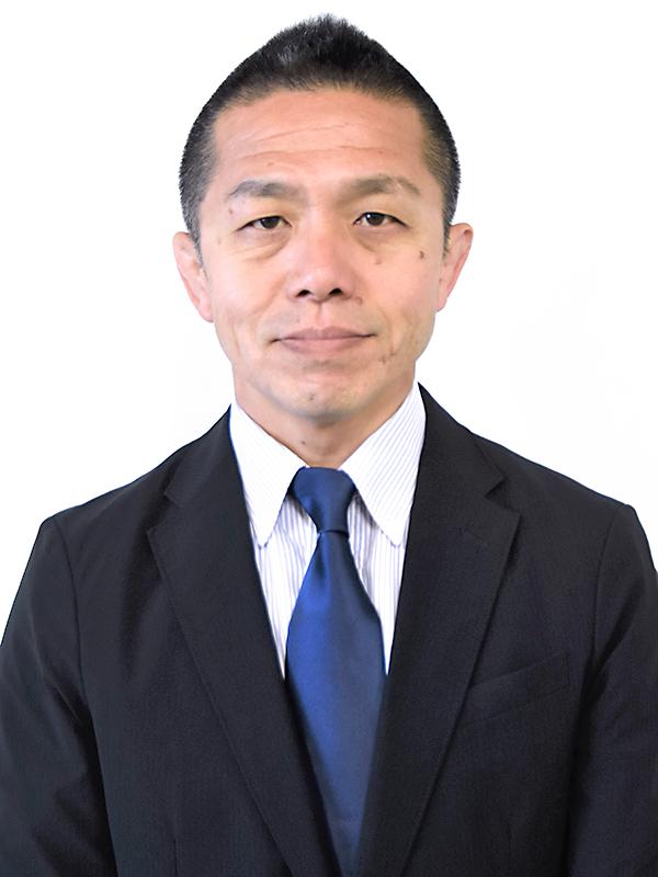 講師,トレーナー 小田 桂吾