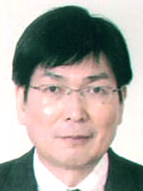 教授,教職 小浜 明