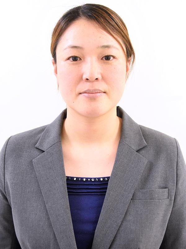 講師,コーチング 山田 恵子