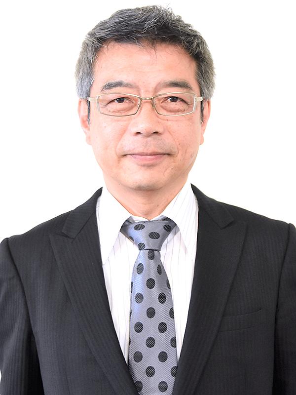 教授,情報・マスメディア 佐々木 鉄男