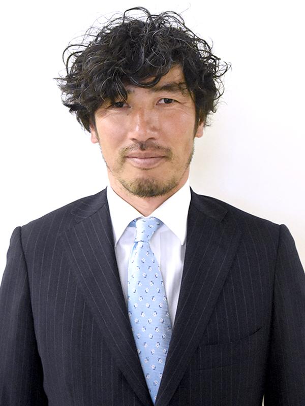 准教授,コーチング 黒澤 尚