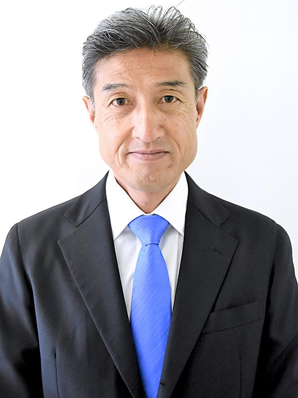 教授,コーチング 阿部 肇