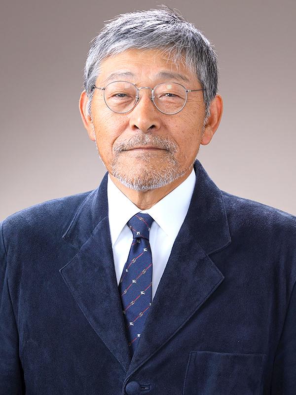 教授,コーチング 佐藤 久夫