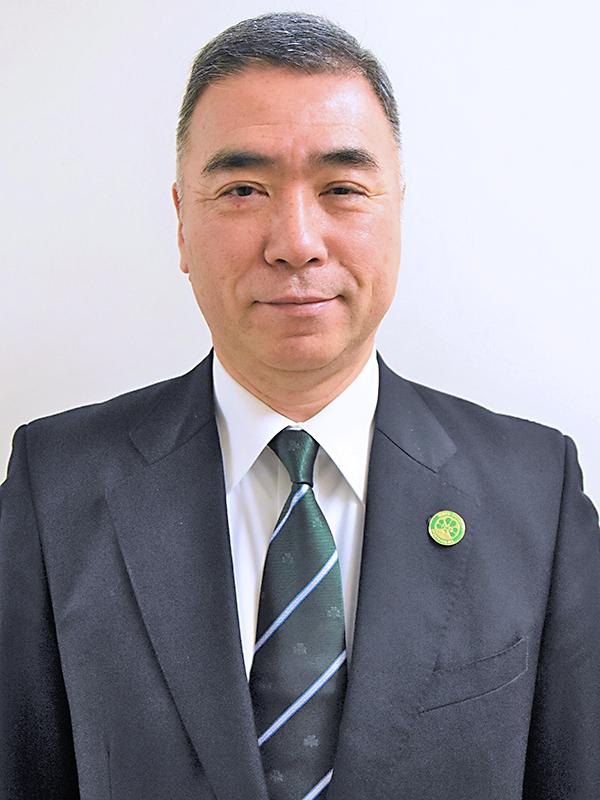 教授,教職 髙橋 仁