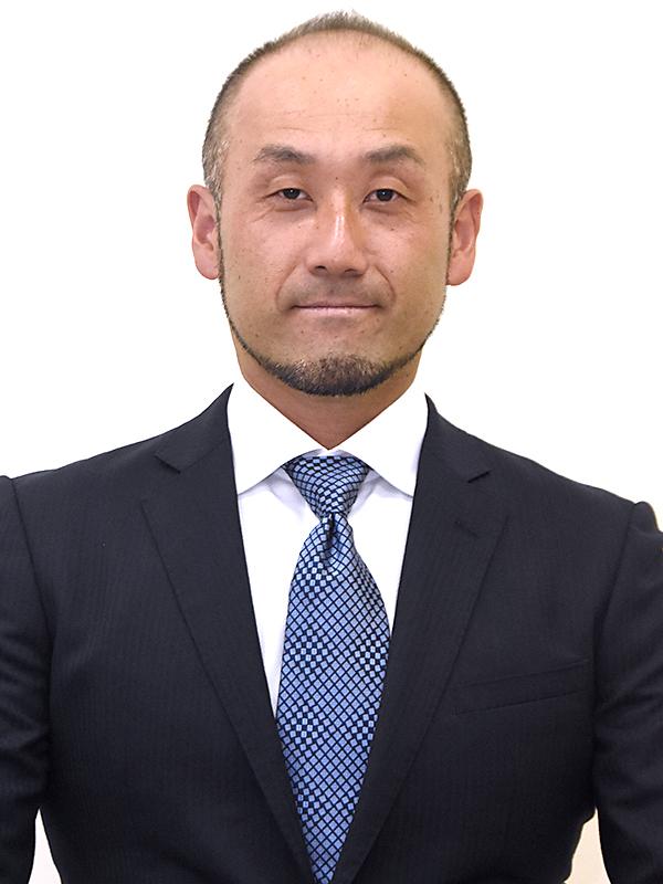准教授,コーチング 宮崎 利勝