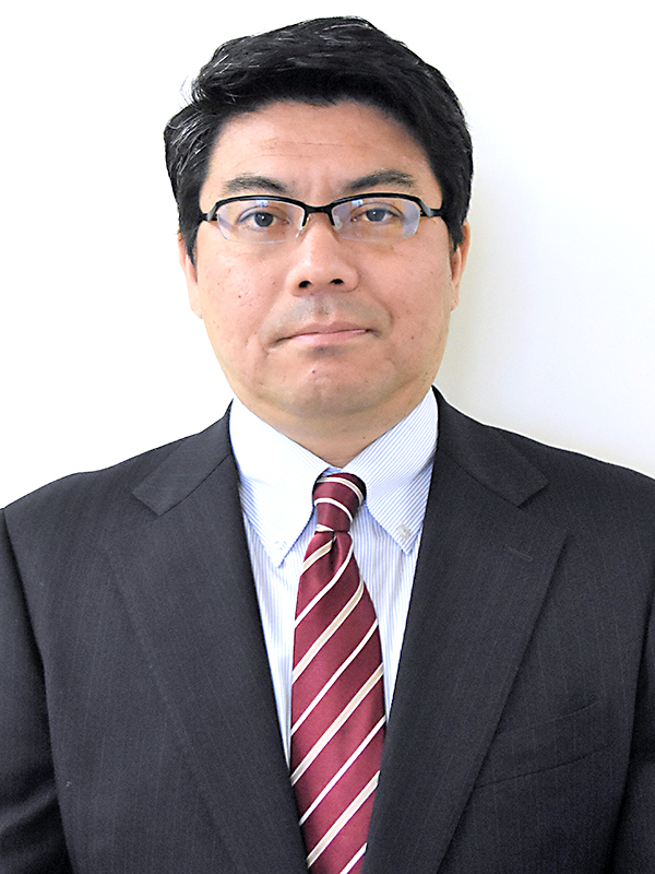 講師,コーチング 桑原 康平