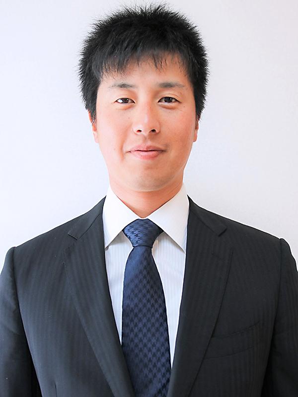 講師,コーチング,情報・マスメディア 坪井 俊樹