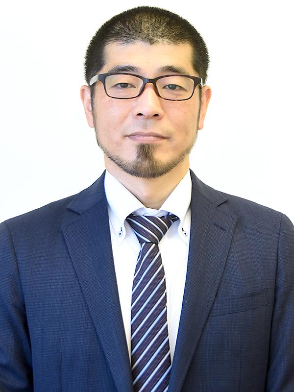 講師,情報・マスメディア 藤本 晋也