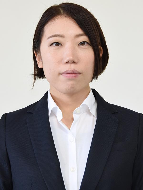 永山 陽奈子