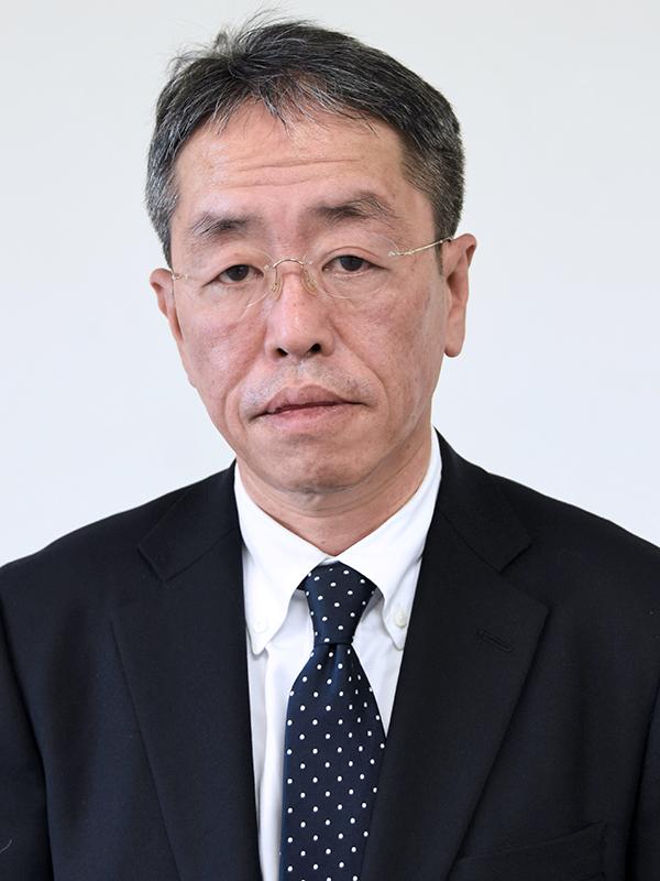 櫻井 雅浩
